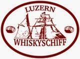"""Whiskyschiff Luzern (28.3.2015): Tastingseminar Nr. 2 """"Whisky aus den 80er Jahren"""" (16 Uhr)"""