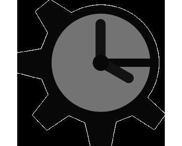 Raspberry Pi Uhrzeit über GPS beziehen – Zeitserver