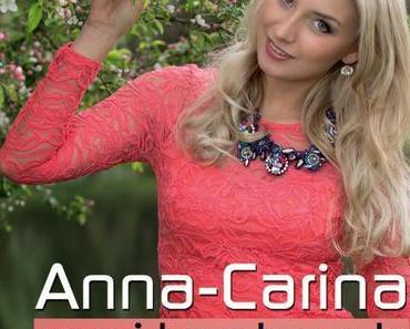 Anna Carina Woitschack - Schick Deine Träume Auf Den Weg