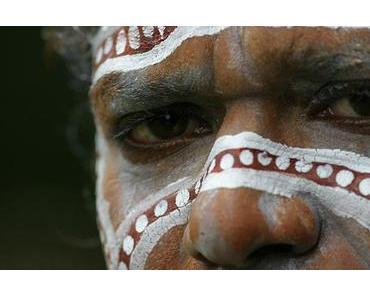 15 Faszinierende Fakten über Aborigines