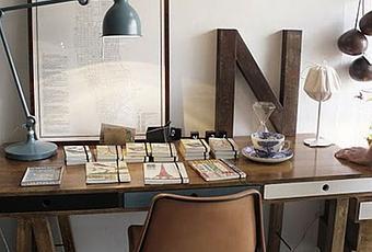 die arbeitsleuchte f r den schreibtisch. Black Bedroom Furniture Sets. Home Design Ideas