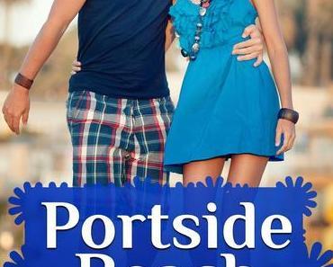 """[Klarant News] Neuerscheinung von Ella Green """"Portside Beach. Claire & Bradley"""""""