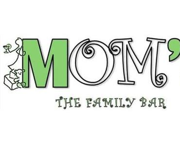 Mom's: Die erste Familien-Bar in Mailand