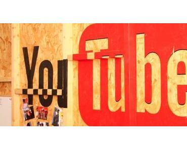 YouTube: die Entstehungsgeschichte