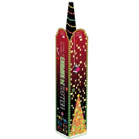 http://www.worldofsweets.de/out/pictures/master/product/1/lindt-hello-xmas-tower-adventskalender.jpg