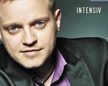 Frank Lukas - Intensiv