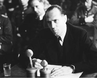 Helmuth James Graf von Moltke – liberaler Kämpfer gegen Hitler und europäischer Vordenker