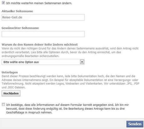 facebook-namen-aendern-5