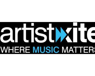 Musik im Internet - Alternative zu iTunes, Amazon und Co.