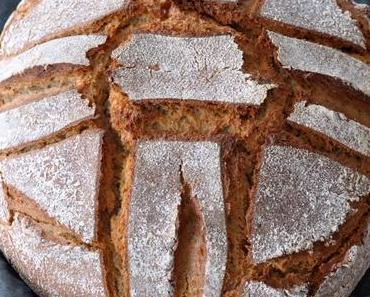 Brot (lose) Kunst