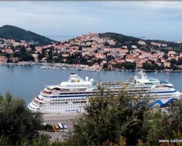 Kreuzfahrten und Schiffsreisen – Vor- und Nachteile
