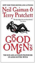 Good Omens (Rezension)