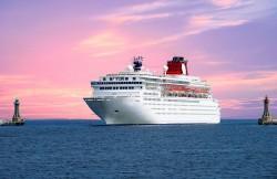 Kreuzfahrt durch das östliche Mittelmeer – eine Traumreise