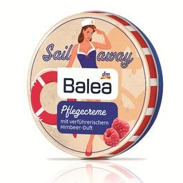 [Preview]: Balea Holiday