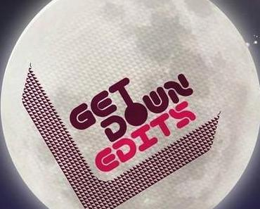 Get Down Edits Best of 2014 Mix (free download)