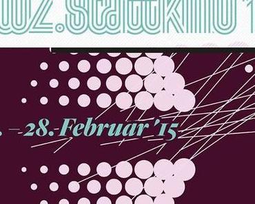 ewz.stattkino'15: Das besondere Filmfestival, auch für Familien!