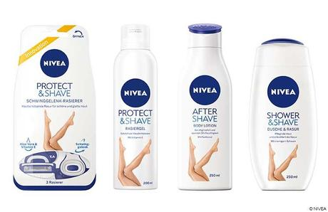 nivea-protect-and-shave-produkte