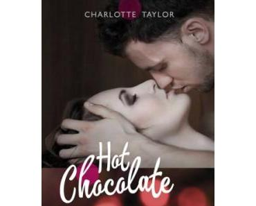 Hot Chocolate – Ava&Jack/ Every Jack will find his Jill