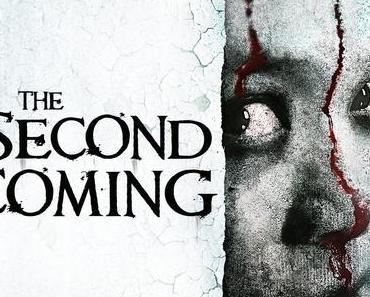 Review: THE SECOND COMING - DIE WIEDERKEHR - Das Beste kommt zum Schluss...