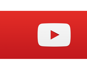 YouTube Box – YouTube Videos Stromsparend hochladen