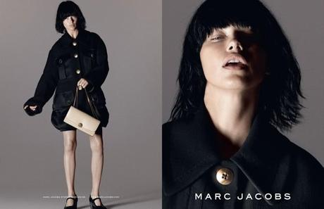 Marc-Jacobs-07