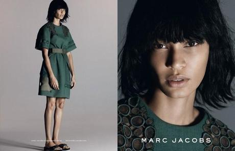 Marc-Jacobs-02