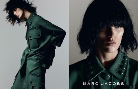 Marc-Jacobs-06