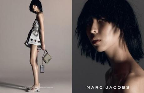 Marc-Jacobs-04