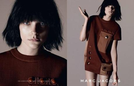 Marc-Jacobs-03