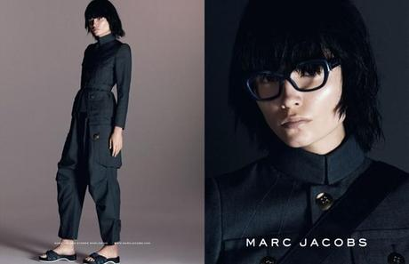 Marc-Jacobs-08