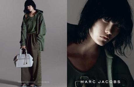 Marc-Jacobs-01