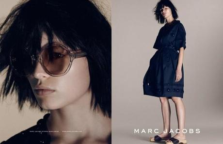 Marc-Jacobs-05