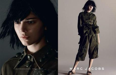 Marc-Jacobs-09