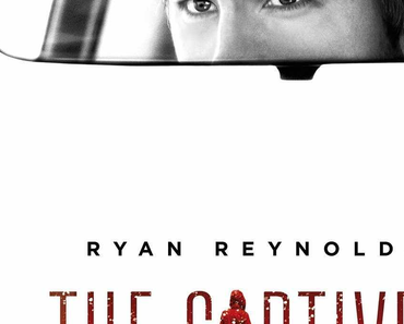 Review: THE CAPTIVE - SPURLOS VERSCHWUNDEN - Atom Egoyan versagt als Thriller-Regisseur