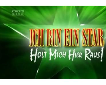 TV Wahnsinn: ICH BIN EIN STAR - HOLT MICH HIER RAUS - Tag 11