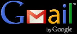 Wikileaks: Googles Angriff auf die Pressefreiheit