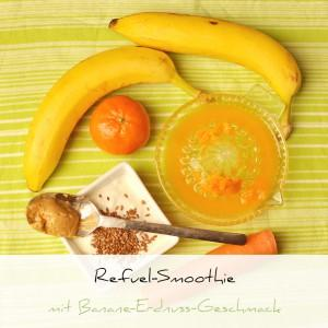 refuel-smoothie-pin