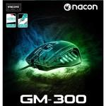 BB5021 Laser Gaming Mouse GM-400L - 14-07-21.eps