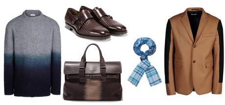 Priceless Sales Mens Must Haves January