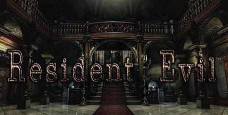 article post width Resident Evil Resident Evil Remastered Test/Review