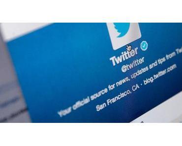 Twitter: nun auch mit 30 Sekunden Videos