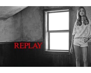 Replay Spring 2015