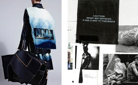 Moodboard-XIMON_LEE_H&M_DESIGN_AWARD