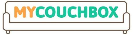 Logo MyCouchBox