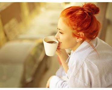 Welche Kaffeemaschine ist die richtige für Sie?