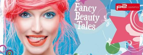 p2-header-fancybeautytales2_940x361