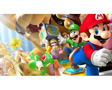 Nintendo nimmt bis zu 40% der Einnahmen von Let's Player