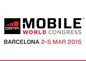 Ausblick Mobile World Congress 2015 – Von Samsung Galaxy S6 bis zum HTC One M9