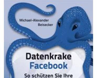Heute kommen die neuen Facebook-Nutzungsbedingungen