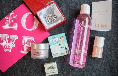 glossybox-love-is-in-the-air-februar